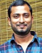 അൻവർ റഷീദ്