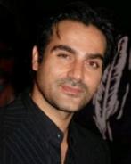 ಅರ್ಬಾಜ್ ಖಾನ್