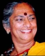 ಬಿ ಜಯಶ್ರೀ