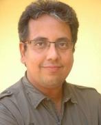 பத்ரி வெங்கடேஷ்