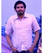 ദിലീഷ് നായർ