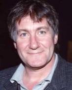 George Fenton