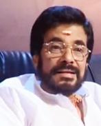 എം.ജി. രാധാകൃഷ്ണന്