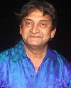 మహేష్ మంజ్రెకర్