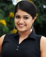 மேக்னா ராஜ்