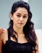 மிருணாளினி ரவி
