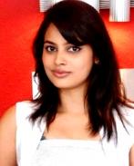 நந்திதா ஸ்வேதா