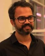 Prashanth Neel