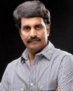 ஆர் கண்ணன்