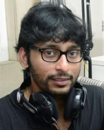 ஆர் ஜே பாலாஜி