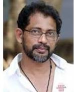ഷഹബാസ് അമൻ