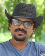 സോഹന്ലാല്