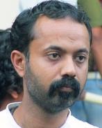 ഉണ്ണി ആർ