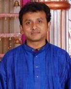 ഉണ്ണികൃഷ്ണൻ