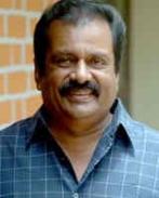 Venu Nagavalli
