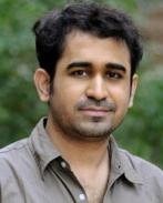 விஜய் ஆண்டனி