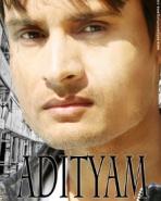 Adityam