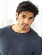 Ahan Shetty Sajid Nadiadwala Movie