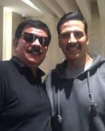 Akshay Kumar - Priyadarshan Movie