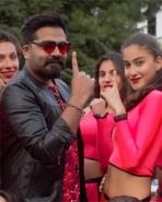 Attarintiki Daredi Tamil Remake