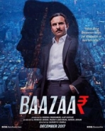 Baazaar (2017)