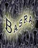 Basra
