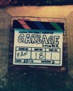 Garbage (2017)