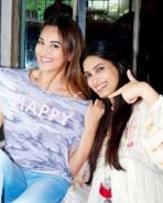 Happy Bhaag Jayegi Returns
