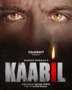 Kaabil