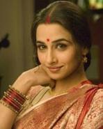 Kamala Surayya Biopic