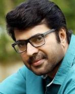 Mammootty Ajay Vasudev Movie