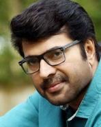 Mammootty Shyamdhar Movie