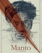 Manto (2017)