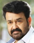 Mohanlal B UnniKrishnan Movie
