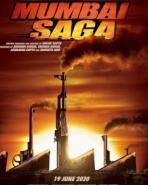 Jackie Shroff Filmography | Jackie Shroff Movies Till date