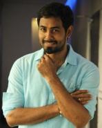 Nagesh Thiraiyarangam