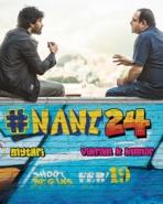 Nani 24