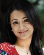 Nivin Pauly Trisha Krishnan Movie