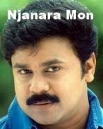 Njanara Mon - Dileep