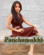 Panchamukhi