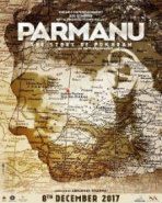 Parmanu The Story Of Pokhran