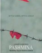 Pashmina (2018)