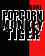 Popcorn Monkey Tiger