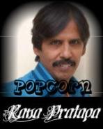 Rana Pratapa