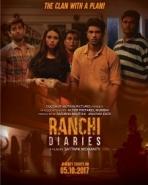 Ranchi Diaries (2017)
