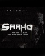 Saaho (2018)