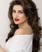 Saina Nehwal Biopic