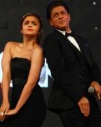 Shahrukh-Alia Next