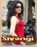 Sivangi