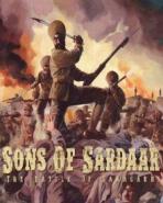 Sons Of Sardaar 2